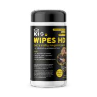 Bilde av 101 Wipes HD